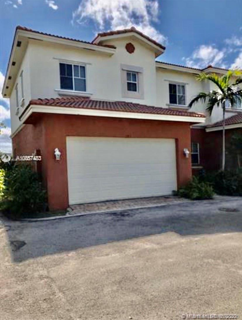 244 SE 2nd St #244 For Sale A10857483, FL