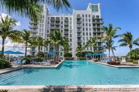 300 S Australian Ave #706 For Sale A10857537, FL