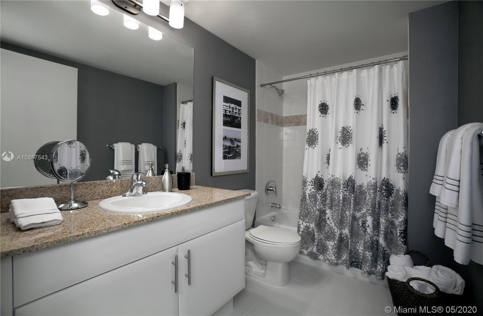 1861 NW S River Dr #1806 For Sale A10857543, FL