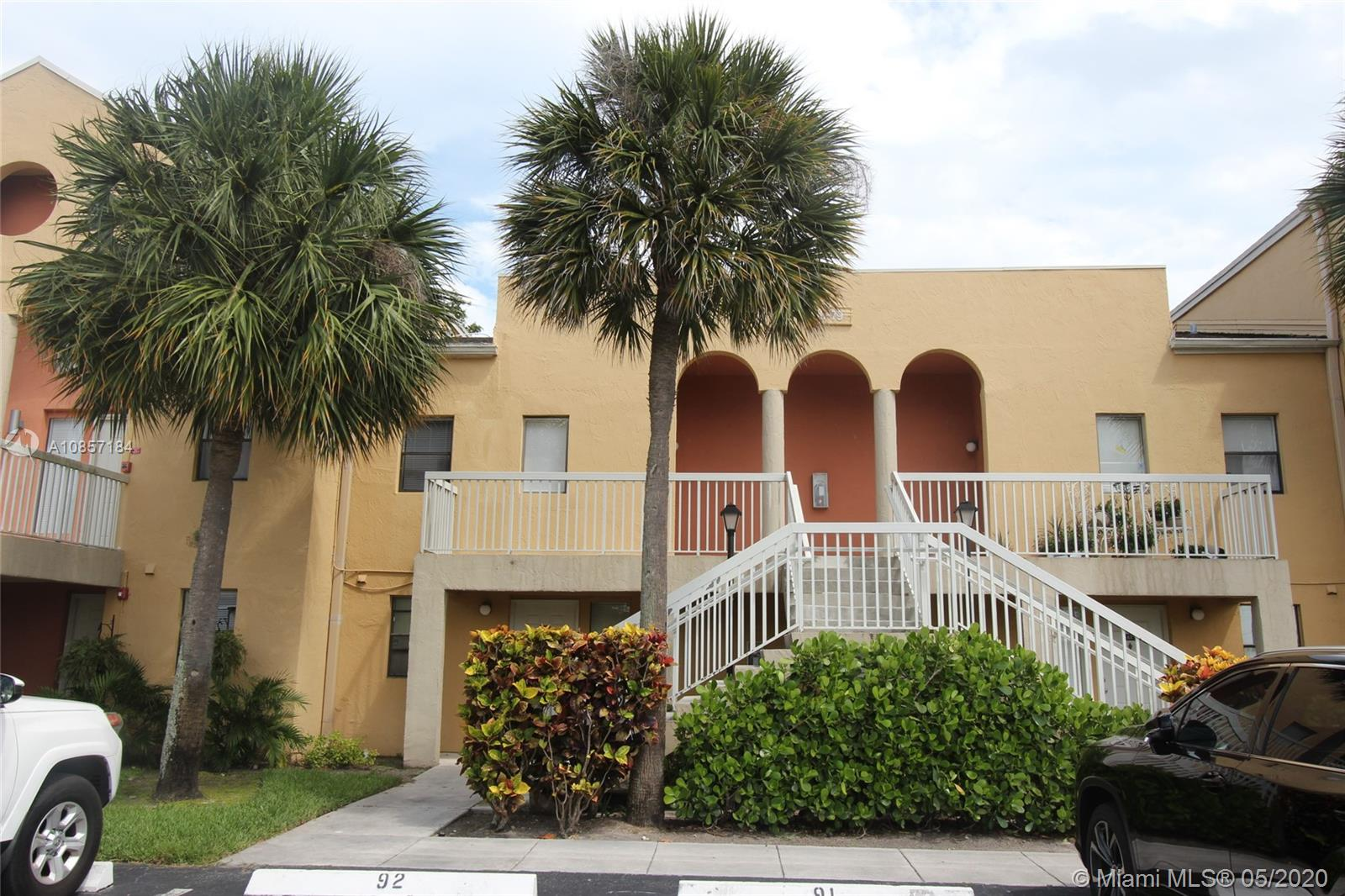 5200 NW 31st Ave #74 For Sale A10857184, FL