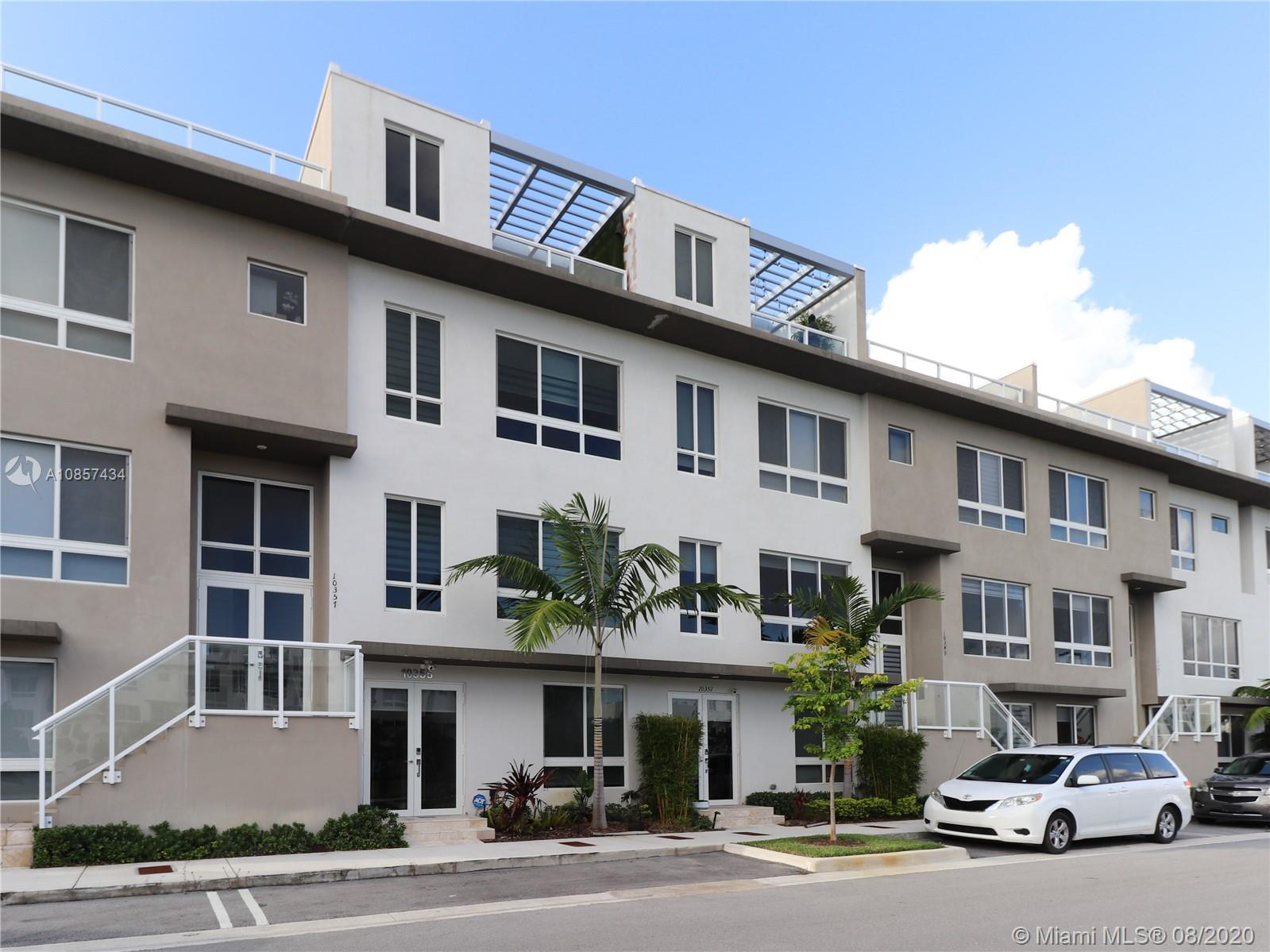 Undisclosed For Sale A10857434, FL