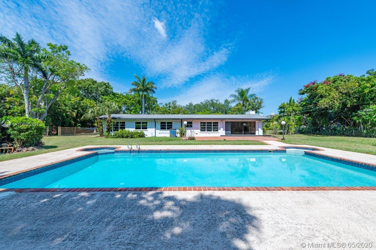 9675 SW 69th Ave #9675 For Sale A10855301, FL