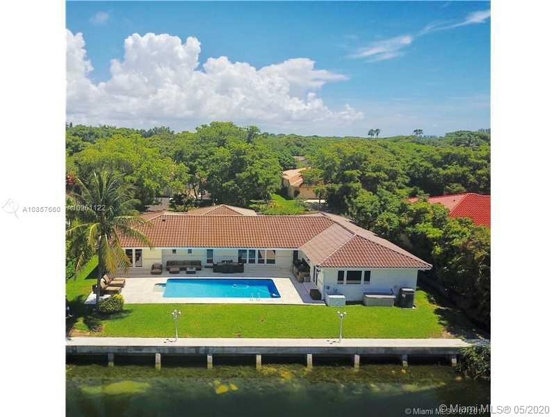 1520  Tagus Ave  For Sale A10857660, FL