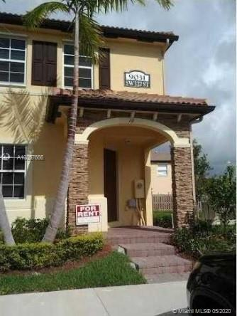 9031 SW 227th St #10 For Sale A10857666, FL