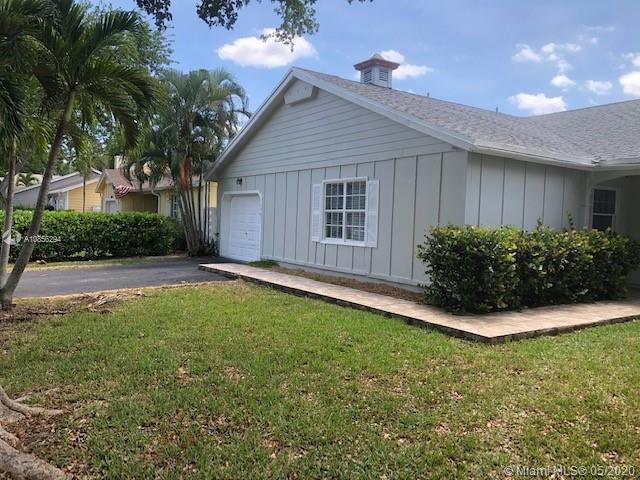 15012 SW 139th Pl  For Sale A10856294, FL