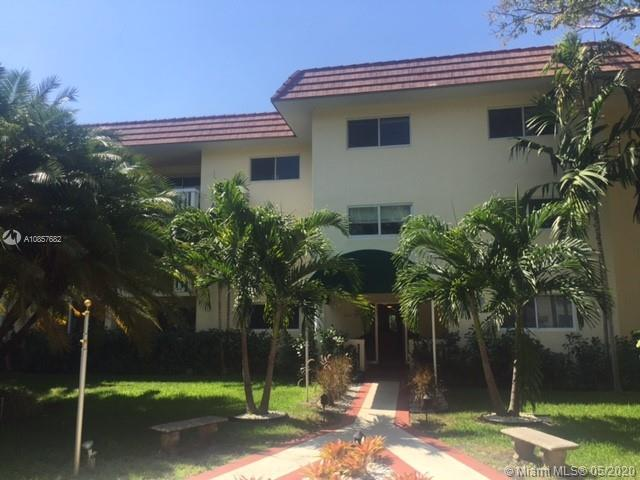 200  Galen Dr #307 For Sale A10857682, FL