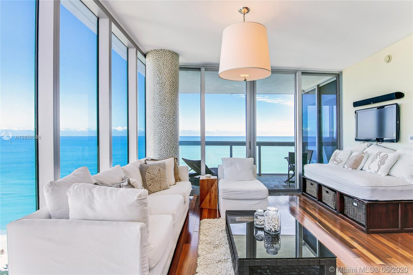 6899  COLLINS AVE #1505 For Sale A10856586, FL