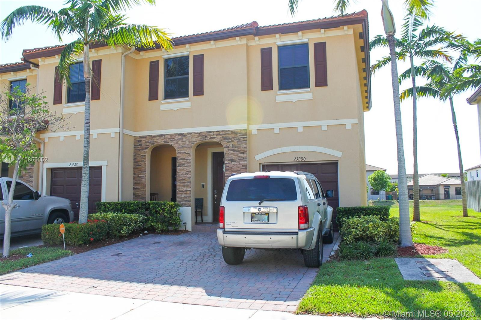 23280 SW 113th Pass  For Sale A10855052, FL