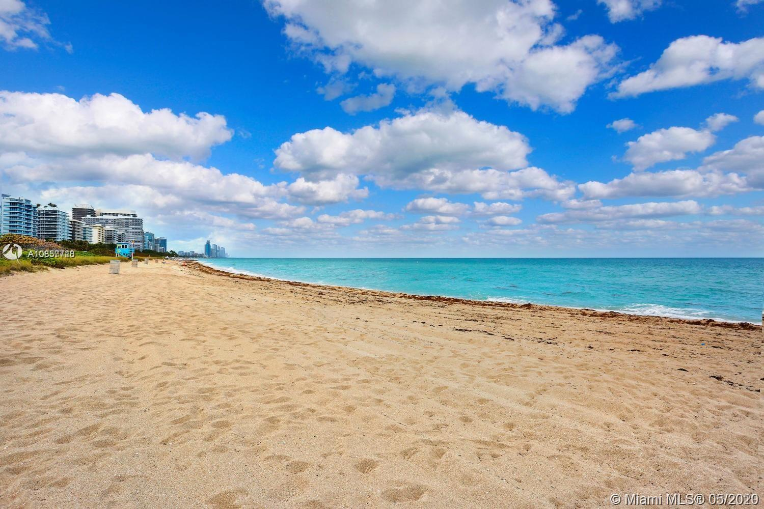 9225  Collins Ave #308 For Sale A10857748, FL