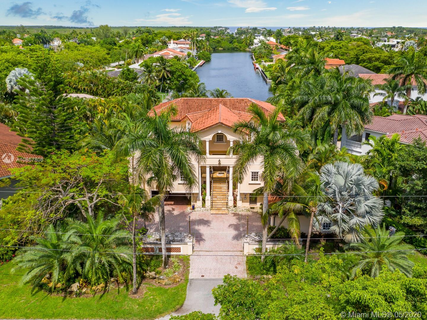 12855  RED ROAD  For Sale A10857808, FL