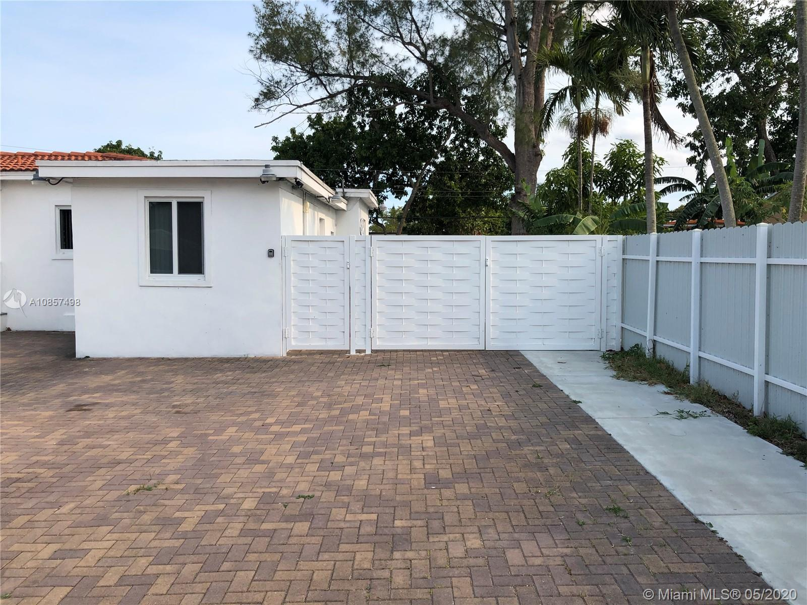 230 NW 140th St #2 For Sale A10857498, FL