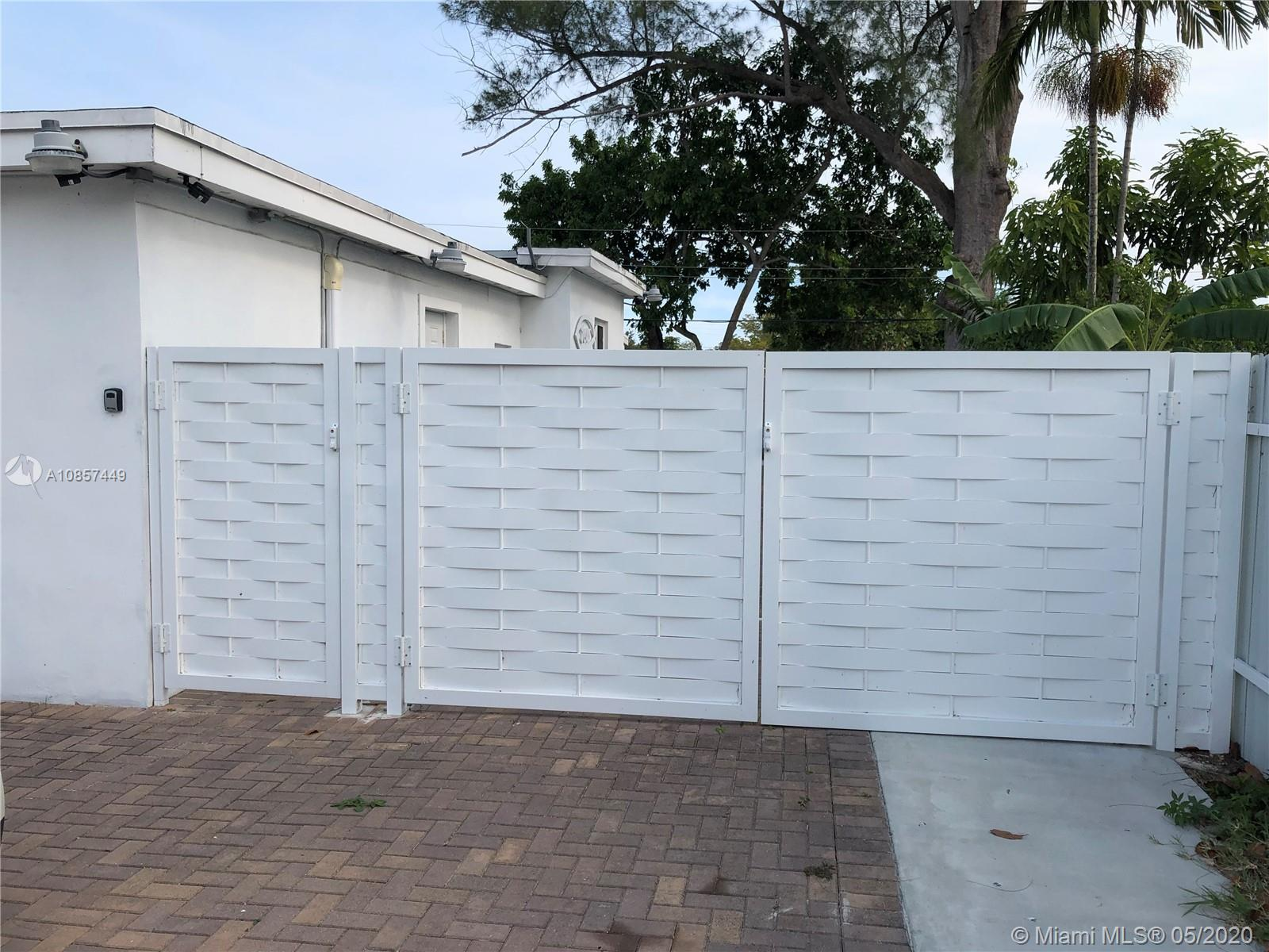 230 NW 140th St #1 For Sale A10857449, FL