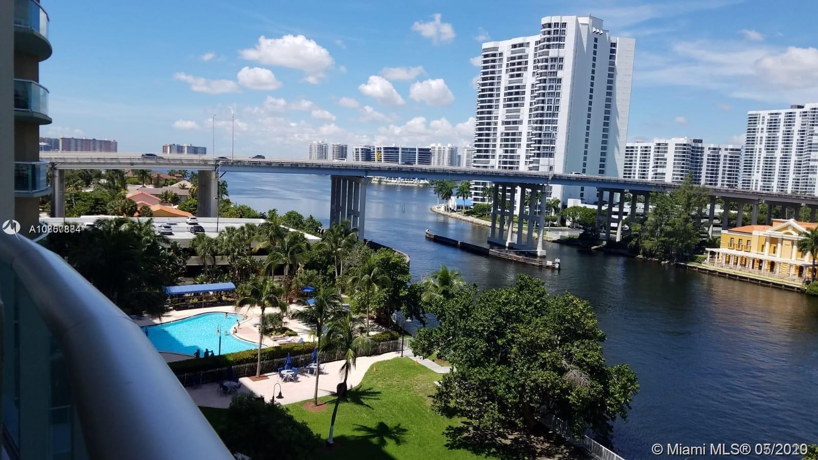 19390  Collins Ave #723 For Sale A10857884, FL