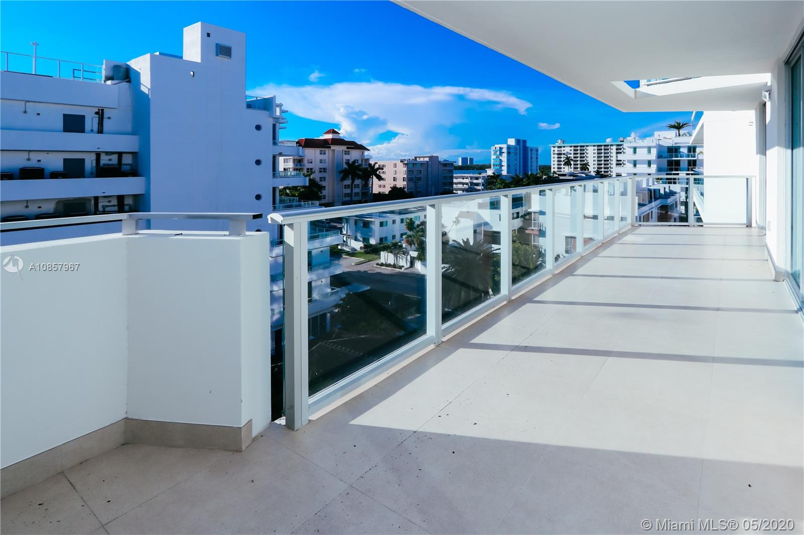 1150  101st Street #302 For Sale A10857967, FL
