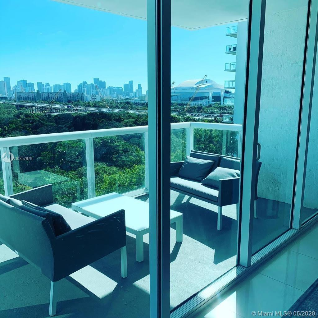 1861 NW S River Dr #1108 For Sale A10857979, FL