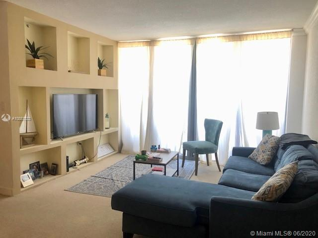 401  69th St #205 For Sale A10857533, FL