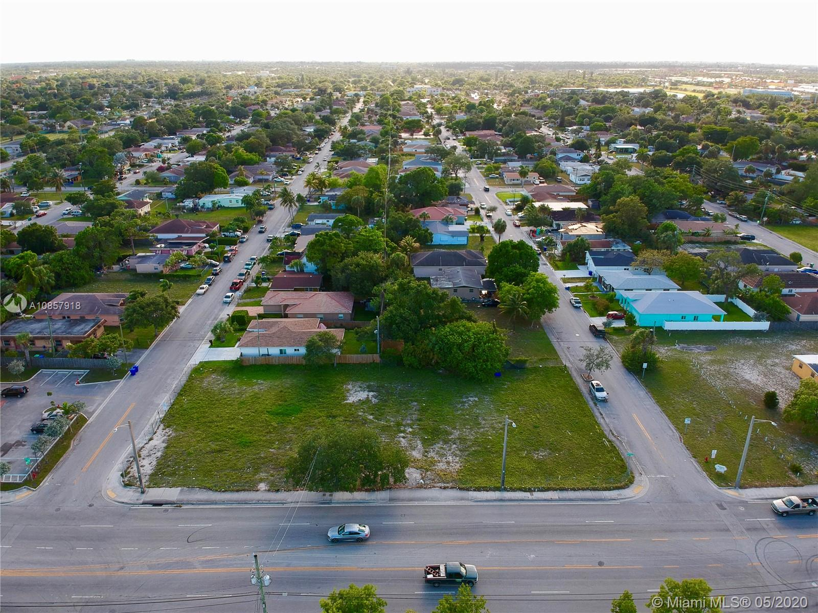 701 NW 27th Ave  For Sale A10857918, FL