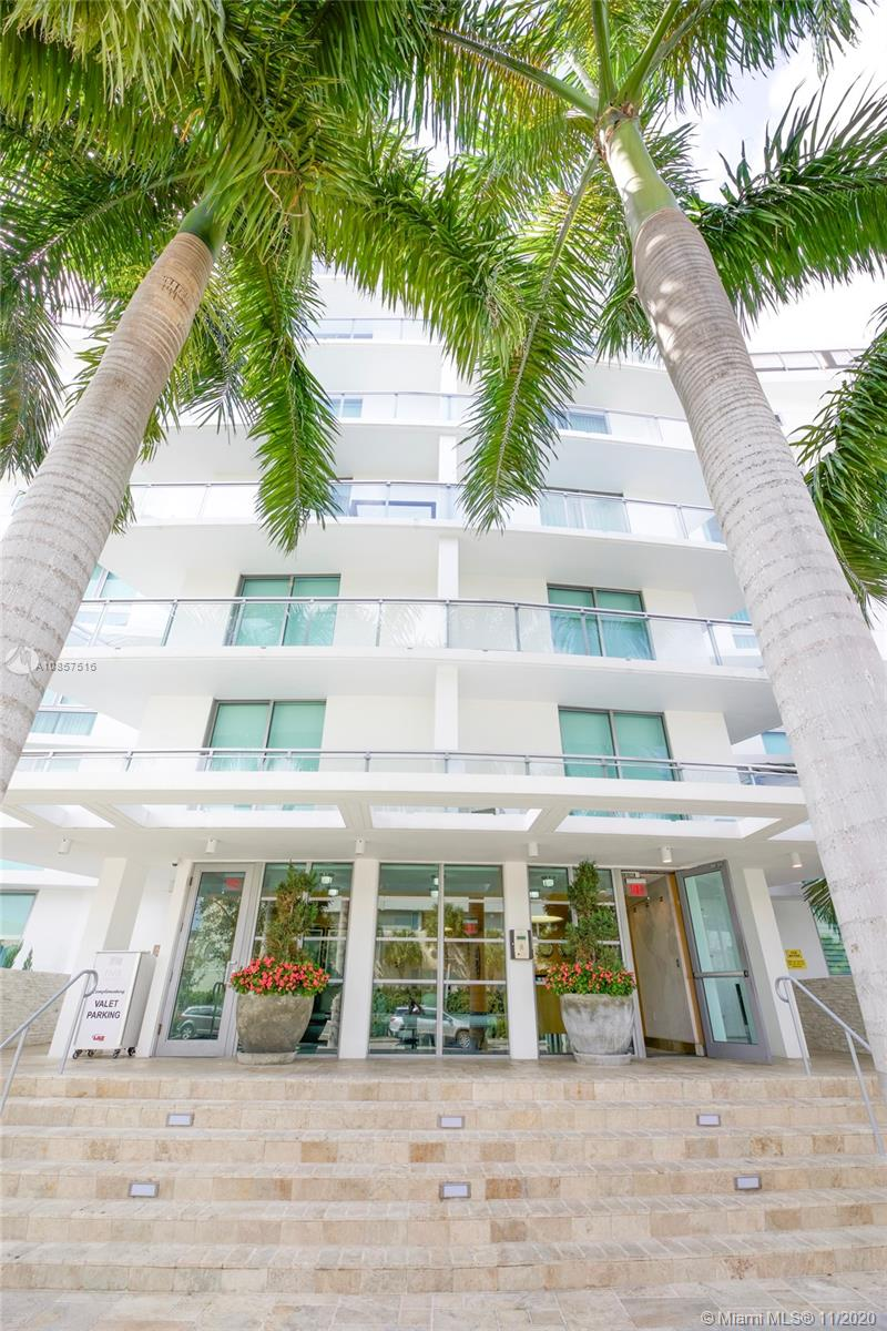9400 W Bay Harbor Dr #304 For Sale A10857516, FL