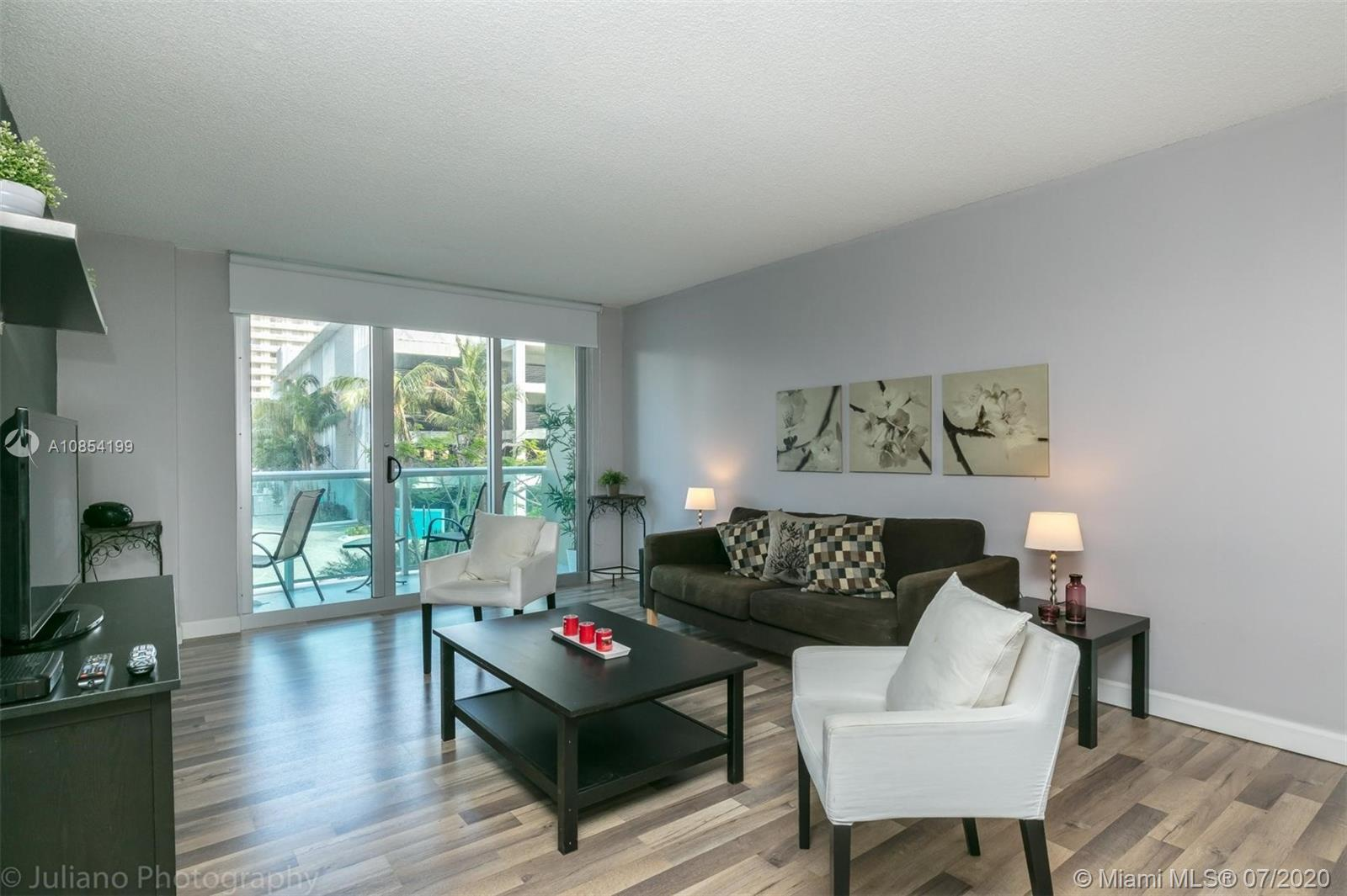 19370  Collins Ave #203 For Sale A10854199, FL