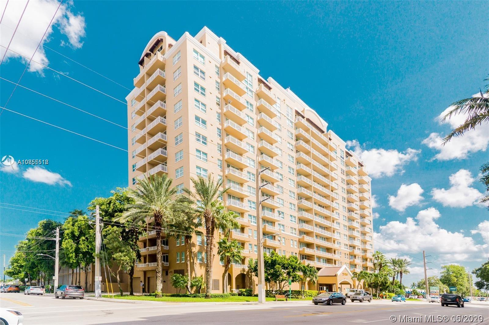 2665 SW 37th Ave #402 For Sale A10855518, FL
