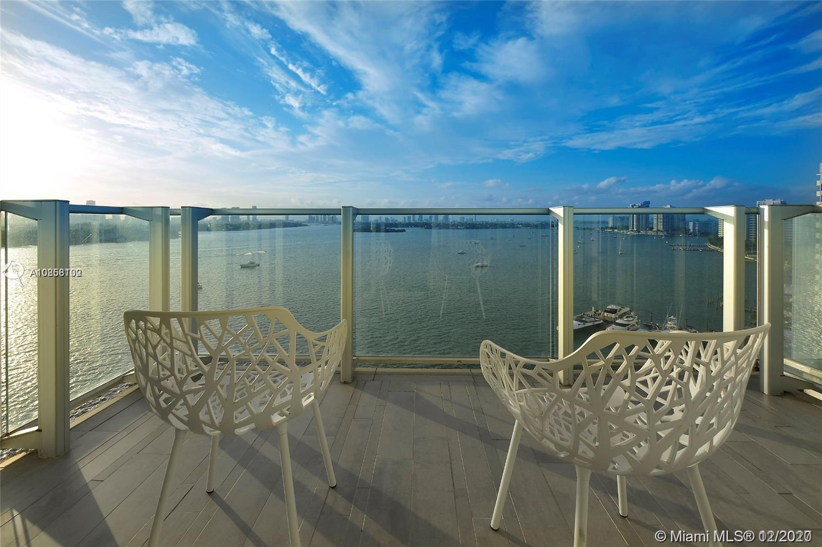 1100  West Ave #1126 For Sale A10858102, FL