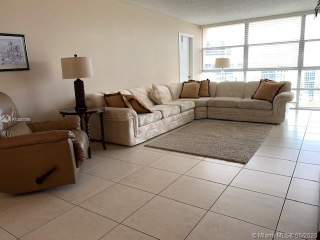 801  Three Islands Blvd #520 For Sale A10857895, FL