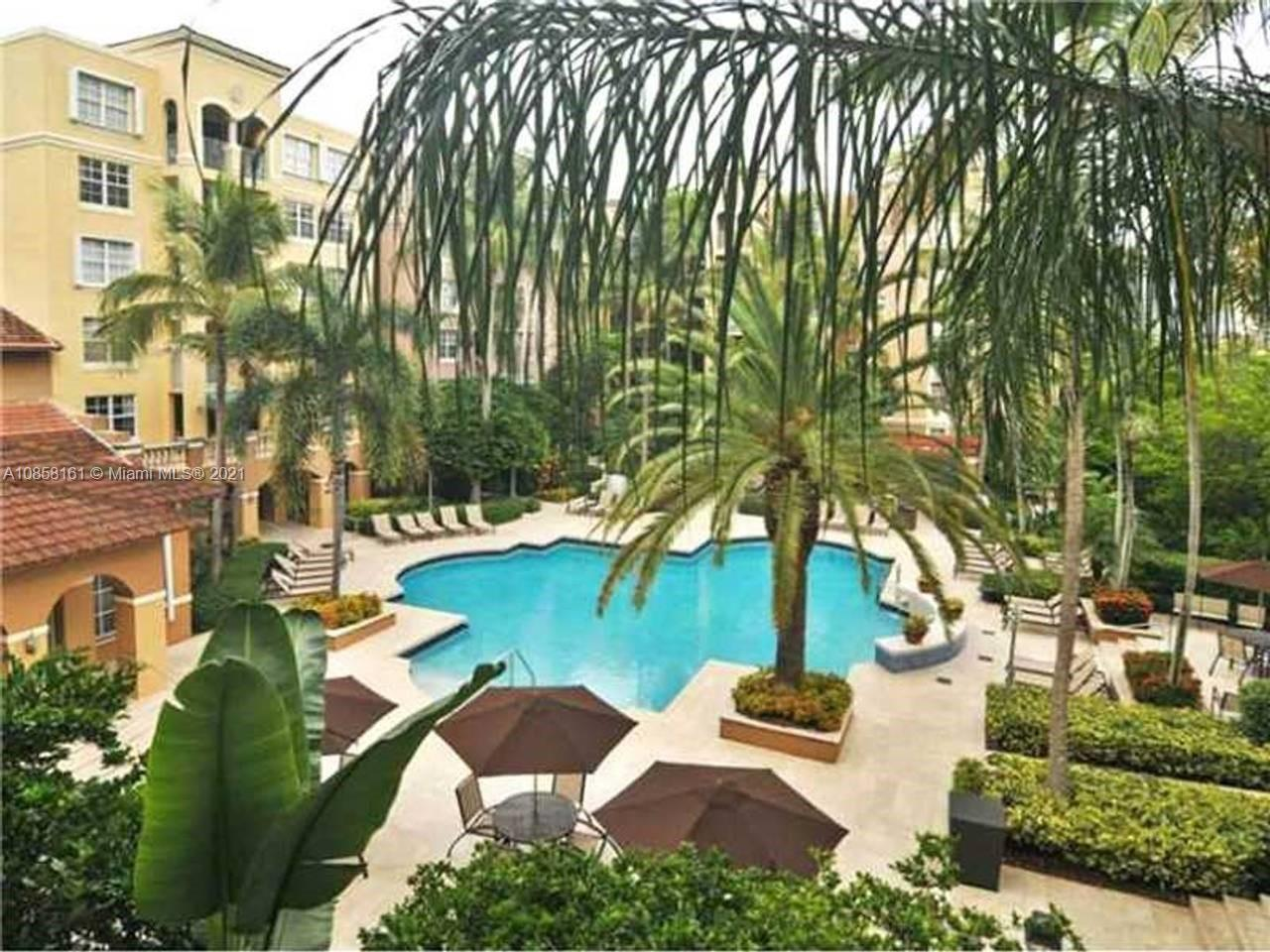 19901 E Country Club Dr #2108 For Sale A10858161, FL