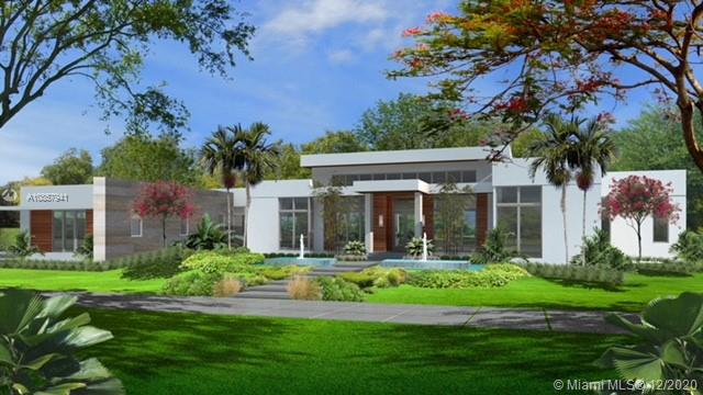 12200  Old Cutler Rd  For Sale A10857941, FL