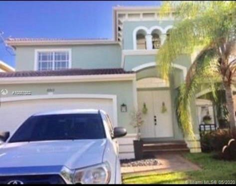 8913 SW 206th St  For Sale A10857882, FL