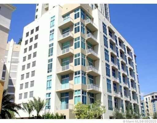 9055 SW 73rd Ct #404 For Sale A10858365, FL