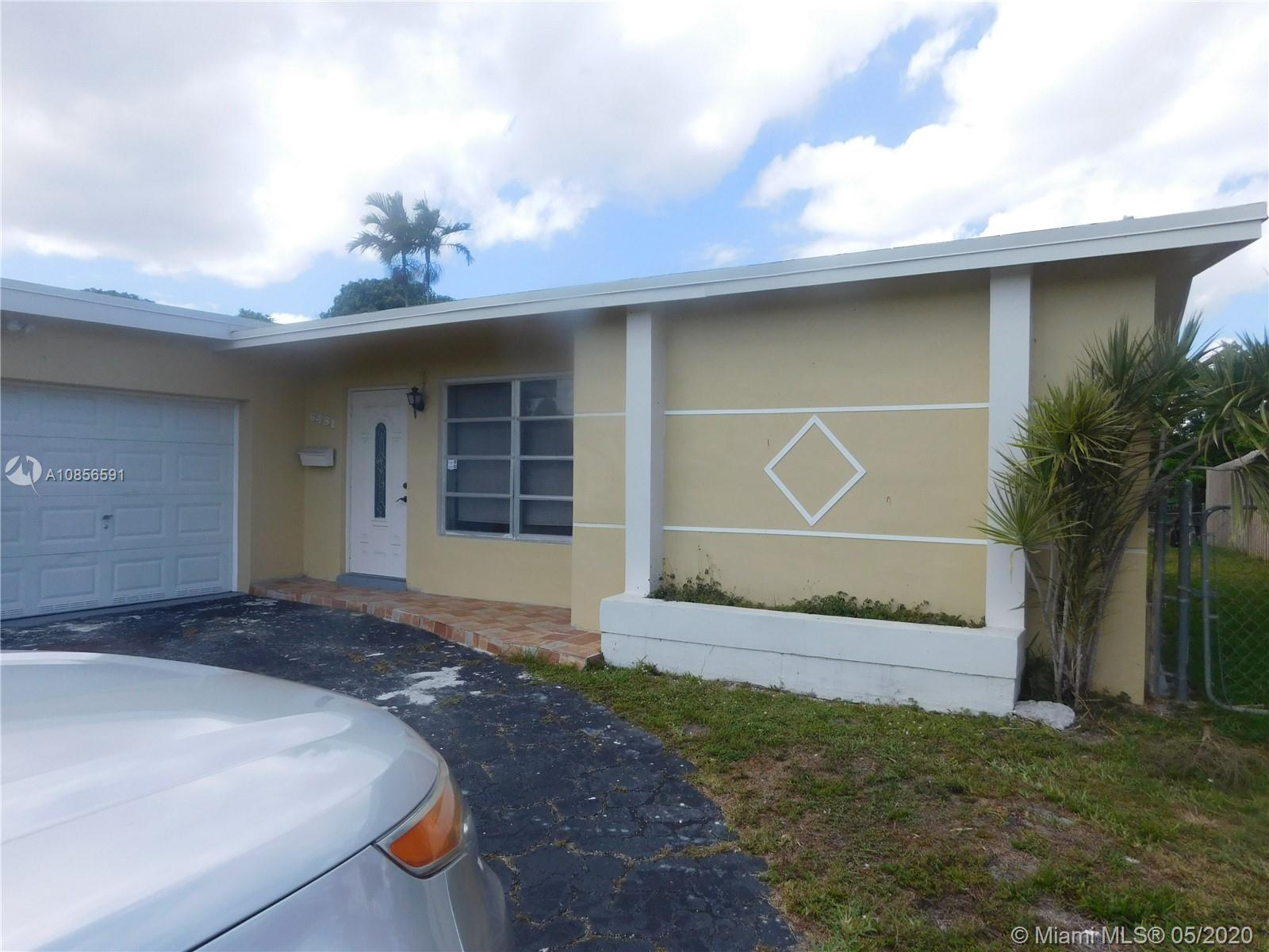 UPGRADED HOME WITH BRAND NEW KITCHEN W/GRANITE COUNTERS AND S/S APPLIANCES, NEWER - BATHROOMS, NEW WOOD FLOORS IN BEDROOMS, COMPLETELY PAINTED INSIDE AND OUT, FULL SIZE FLORIDA ROOM OVERLOOKING CANAL AT BACK, PRIVACY FENCE WITH NO NEIGHBORS AT BACK, FRUIT TREES, QUIET STREET, MOVE-IN CONDITION. CALL AGENT TODAY FOR MORE DETAILS.