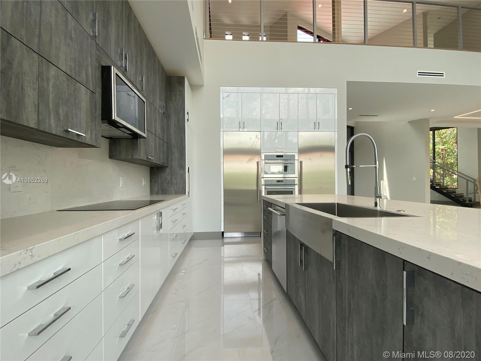 4185  VENTURA AVENUE  For Sale A10852269, FL