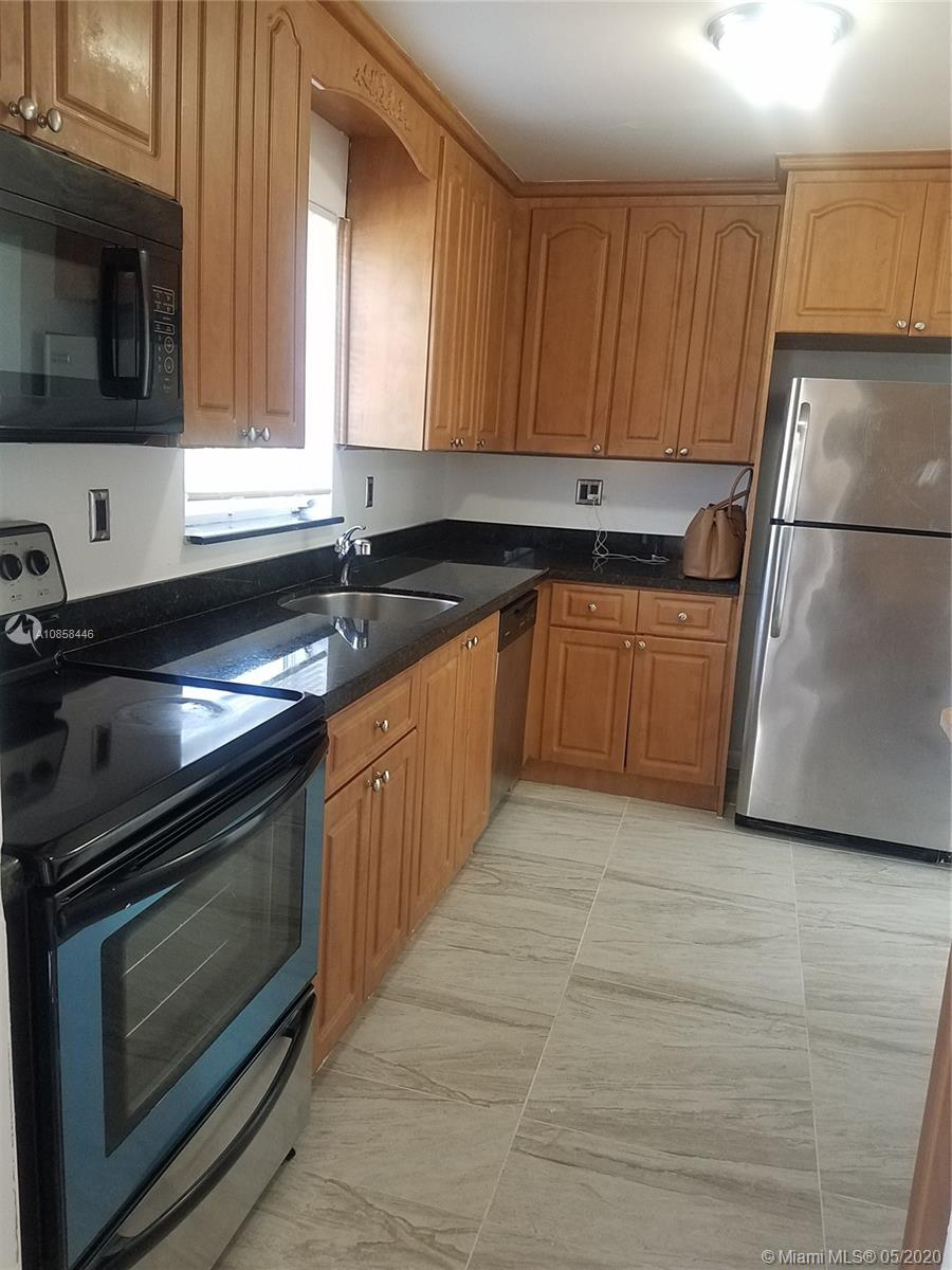 PRICE REDUCED FOR FAST SALE!! Beautiful apartment all new floors, remodeled, stain steel appliances, glass shower doors, all painted. Prime Location, 2 blocks from the best public school K-8 in Bay harbor. Walking distance from Balharbor shops, restaurants, parks and more... 5 blocks from the Ocean... Hurry up!!, Very good for Investors or Owners. Yearly rentals allowed immediately.