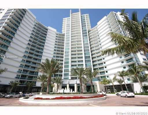 10295  Collins Ave #1006 For Sale A10858456, FL