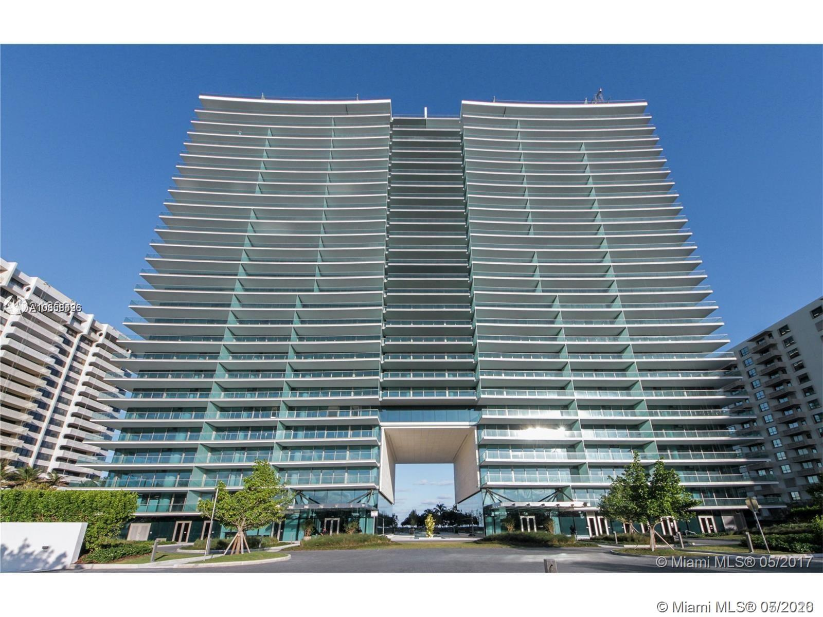 10201  Collins Ave #1005 For Sale A10858426, FL