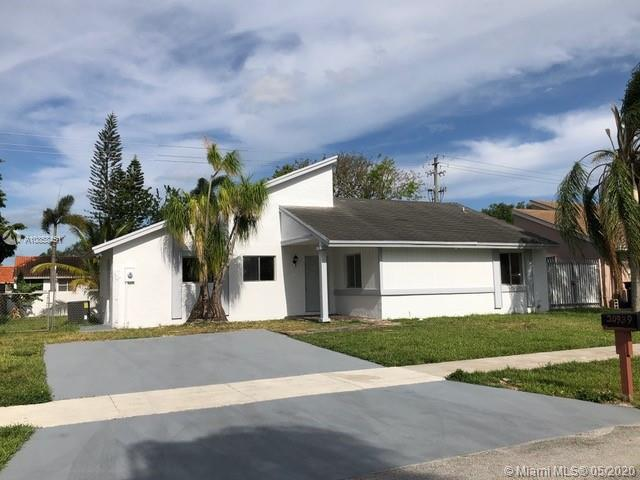 20939 SW 122nd Ct  For Sale A10858451, FL