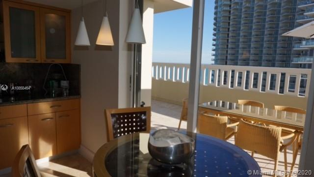9801  Collins Ave #PH16 For Sale A10858464, FL