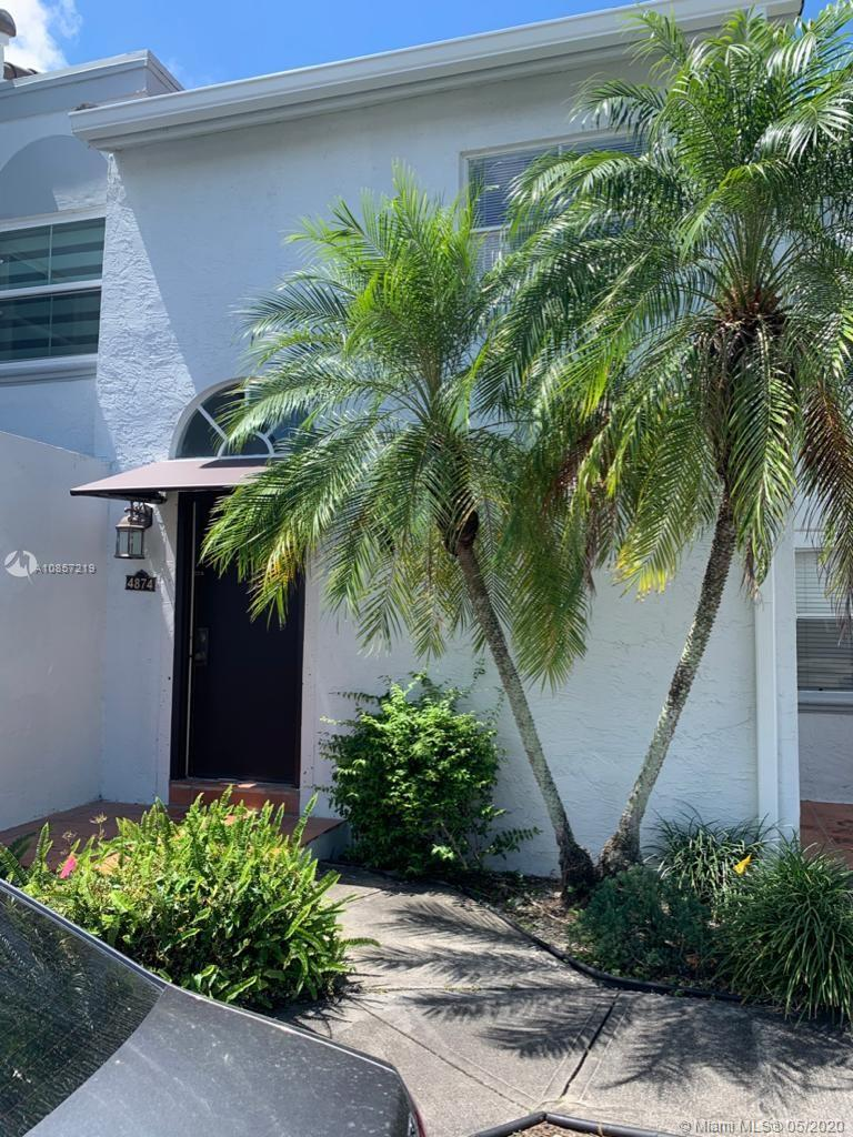 4874 NW 97th Ct #360 For Sale A10857219, FL