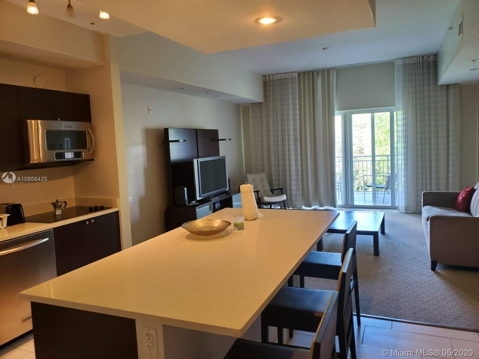 5300 NW 87th Ave #113 For Sale A10856425, FL