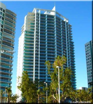2627 S Bayshore Dr #504 For Sale A10857957, FL