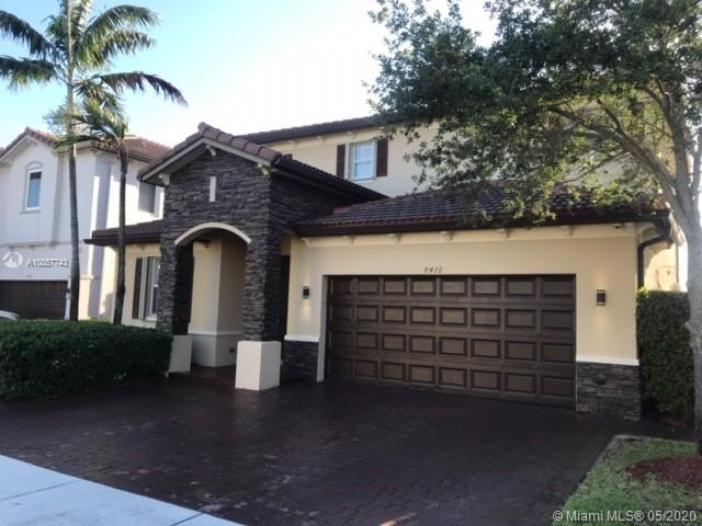 8416 NW 116th Ave  For Sale A10857743, FL