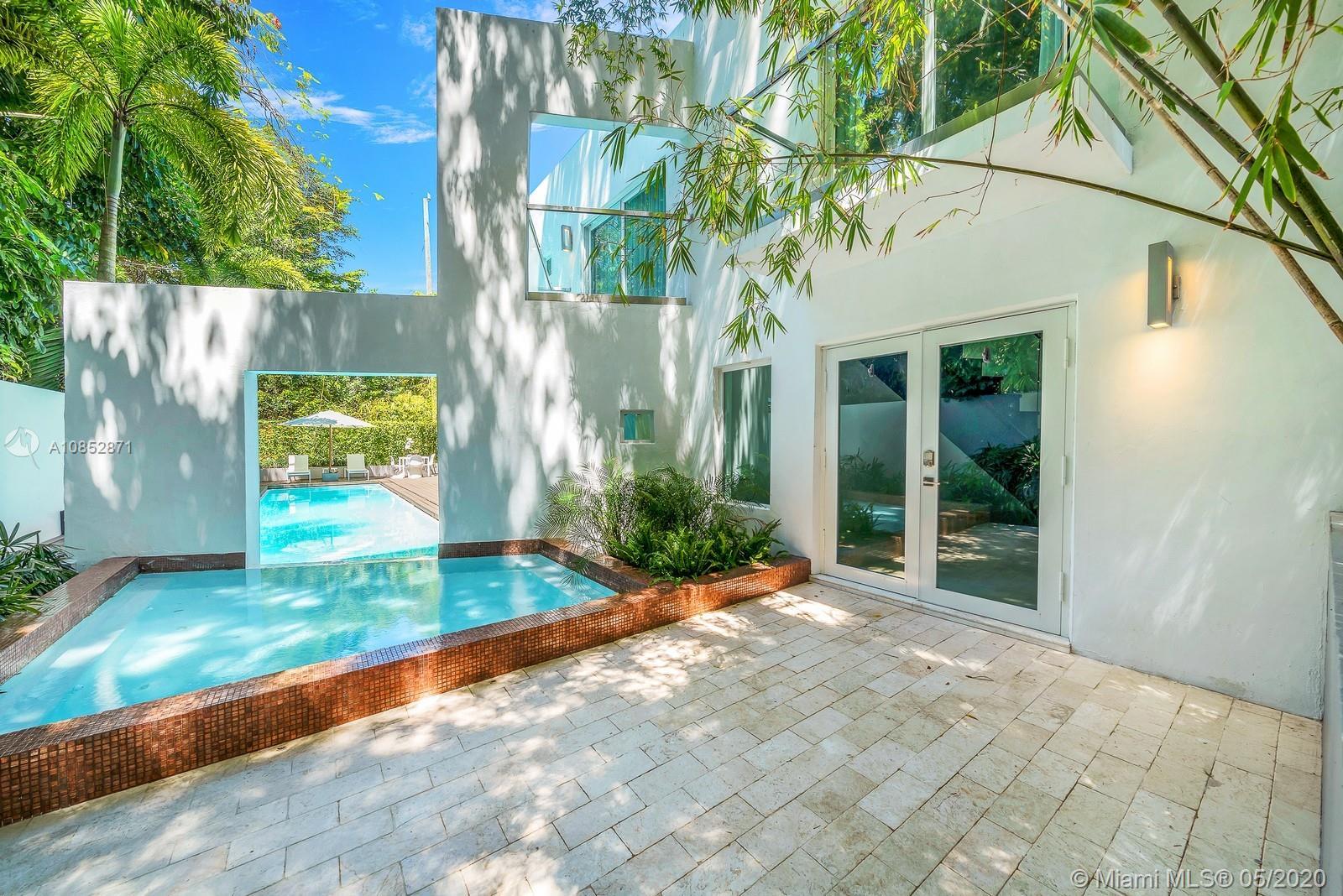 3868  Braganza Ave  For Sale A10852871, FL