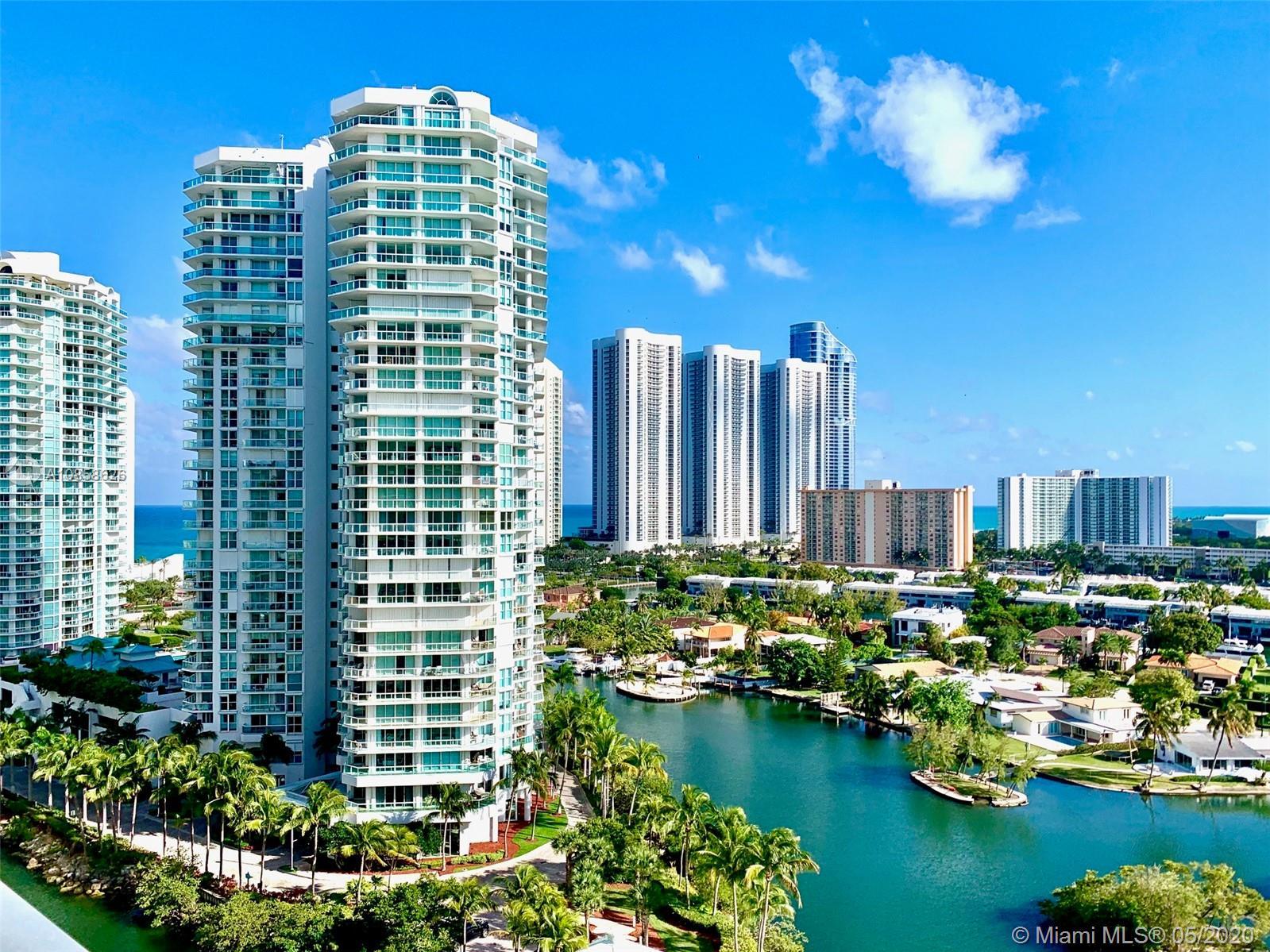 330  Sunny Isles Blvd #5-1404 For Sale A10858626, FL