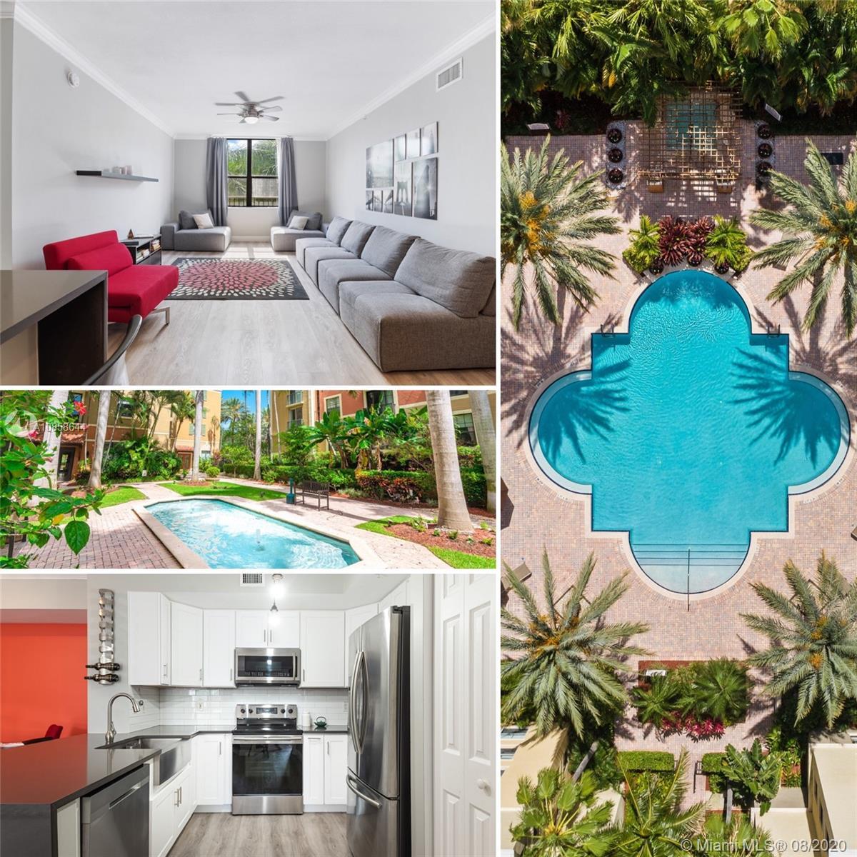 720 S Sapodilla Avenue #508 For Sale A10858644, FL
