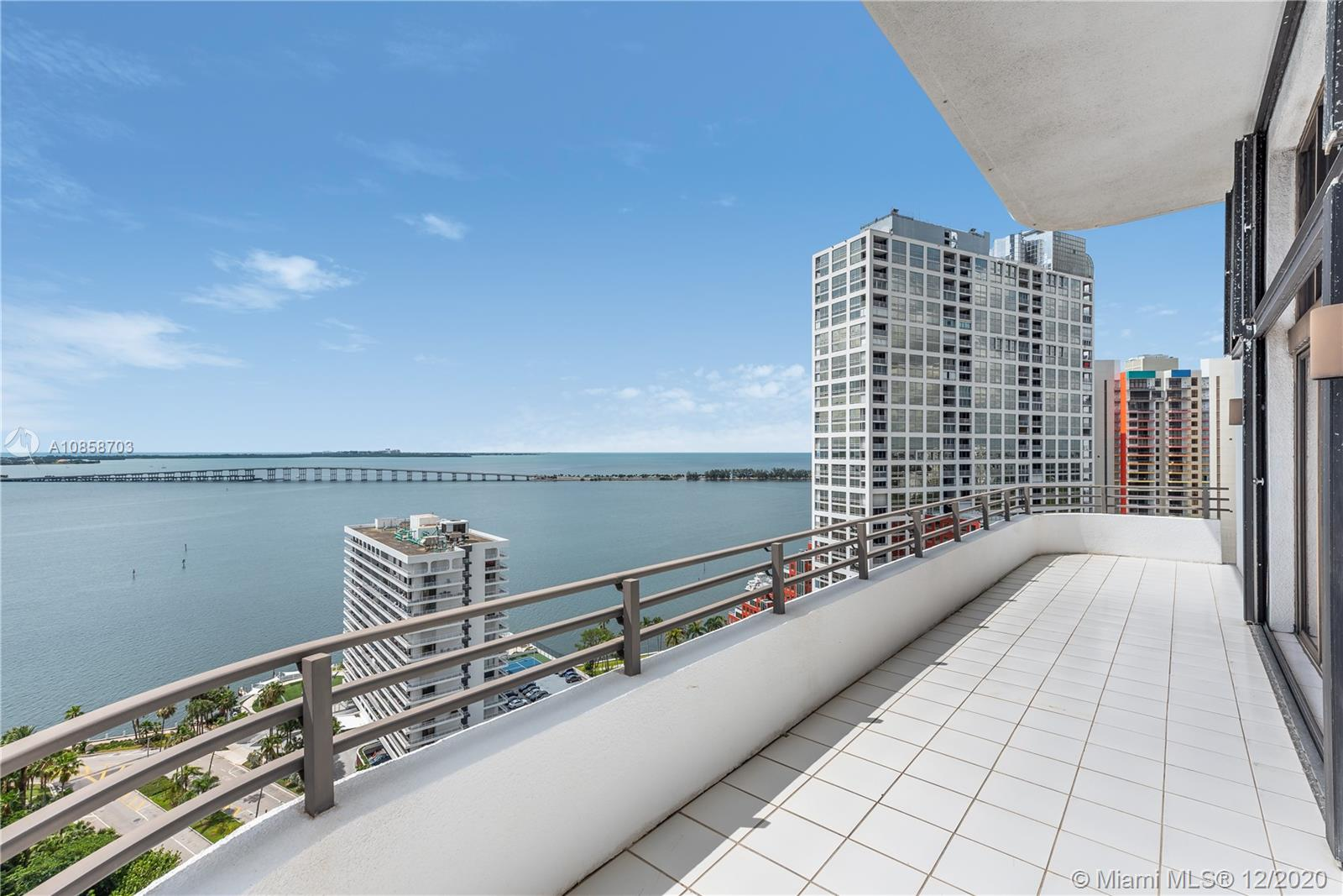 151 SE 15th Rd #2503 For Sale A10858703, FL
