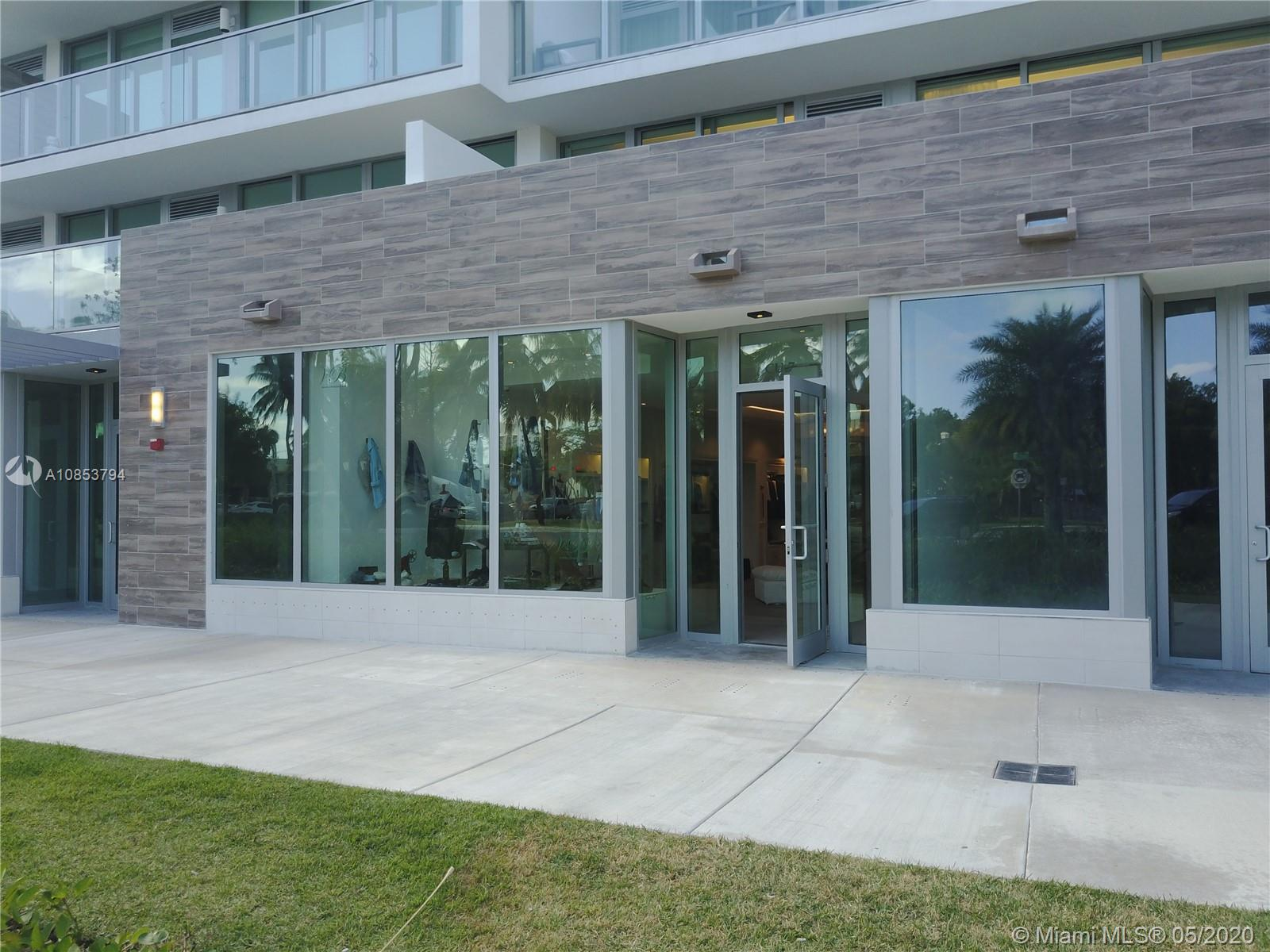1201  20th St #CU-7 For Sale A10853794, FL