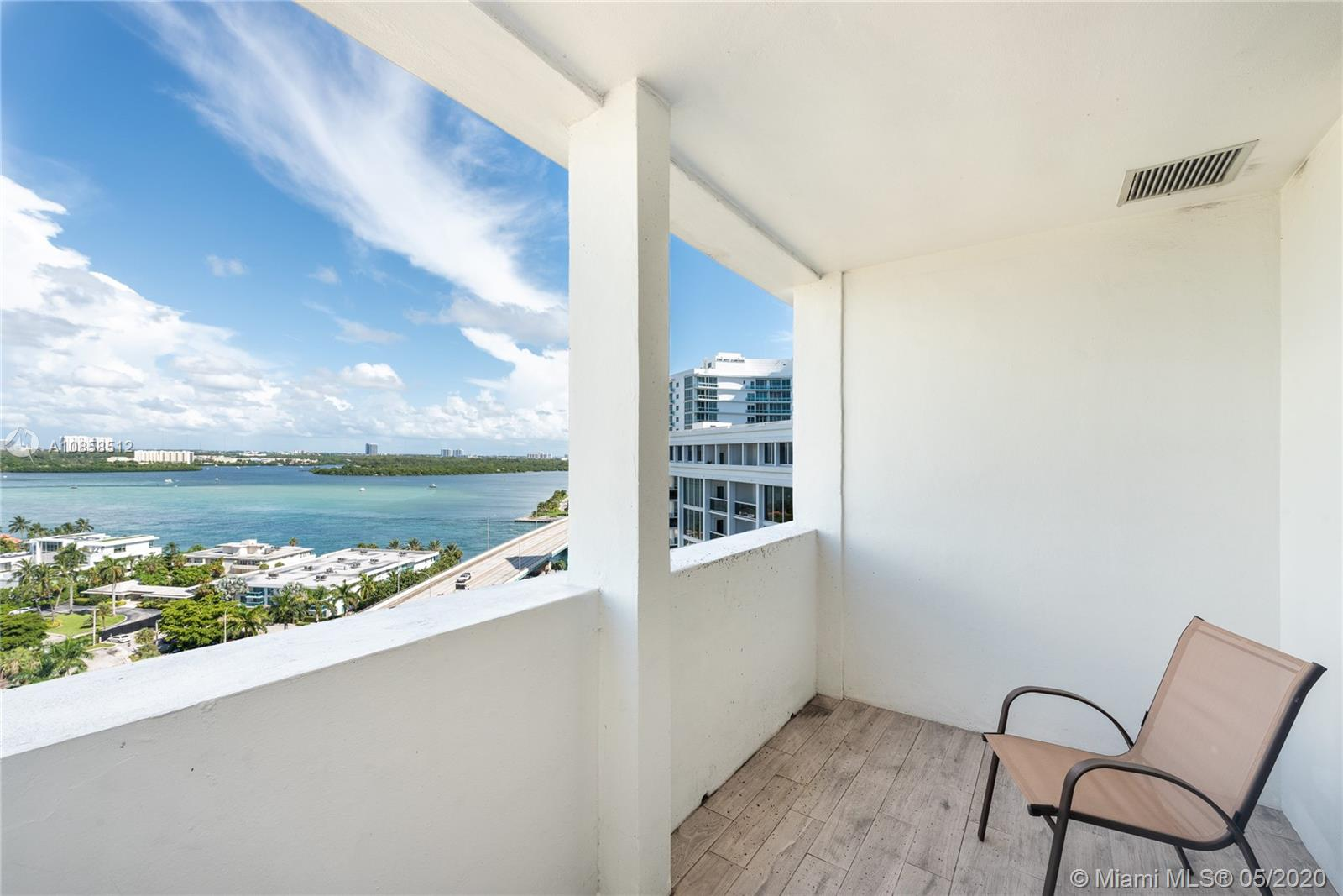 10275  Collins Ave #1524 For Sale A10858512, FL