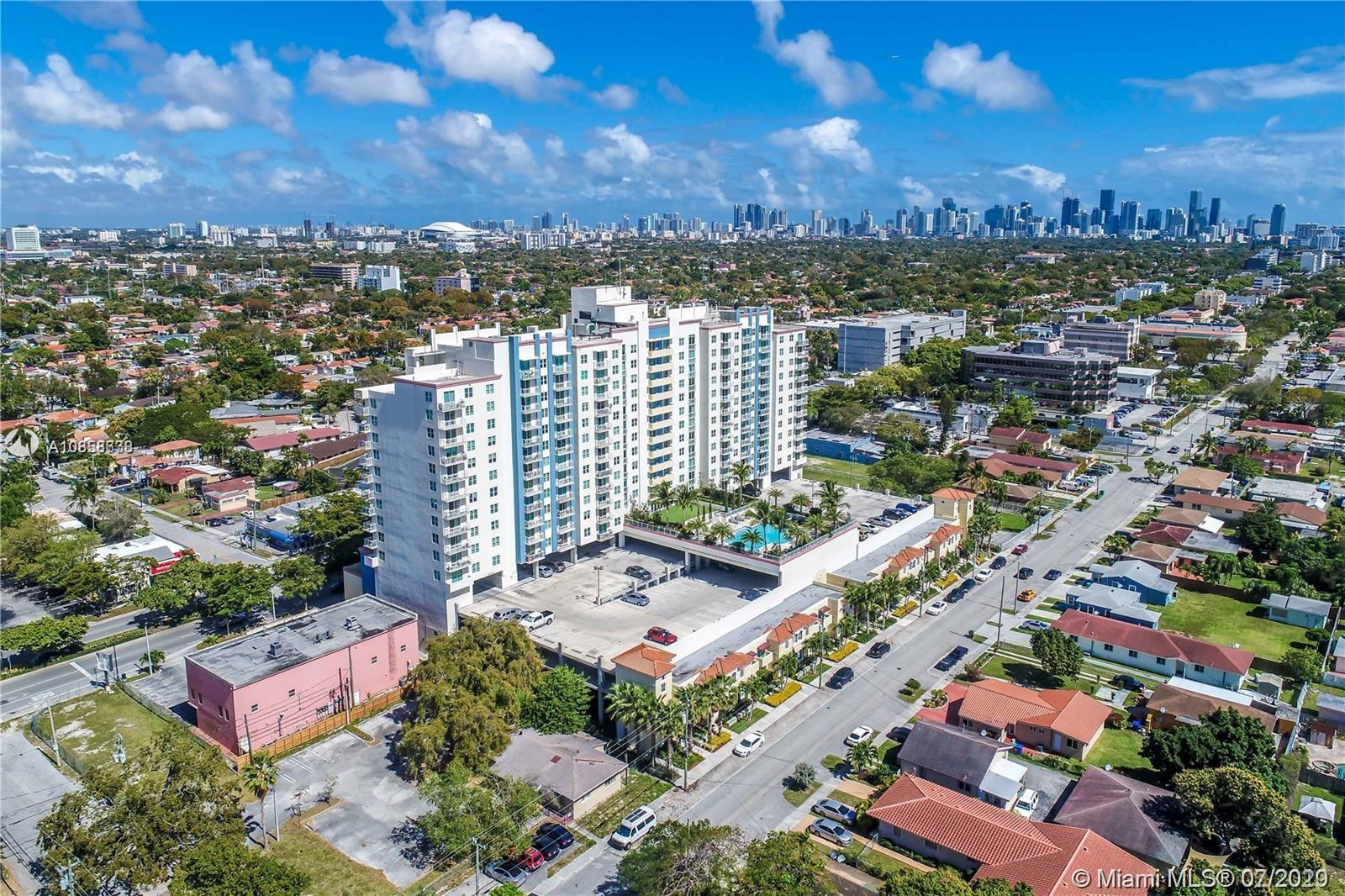 3000  Coral Way #616 For Sale A10858638, FL