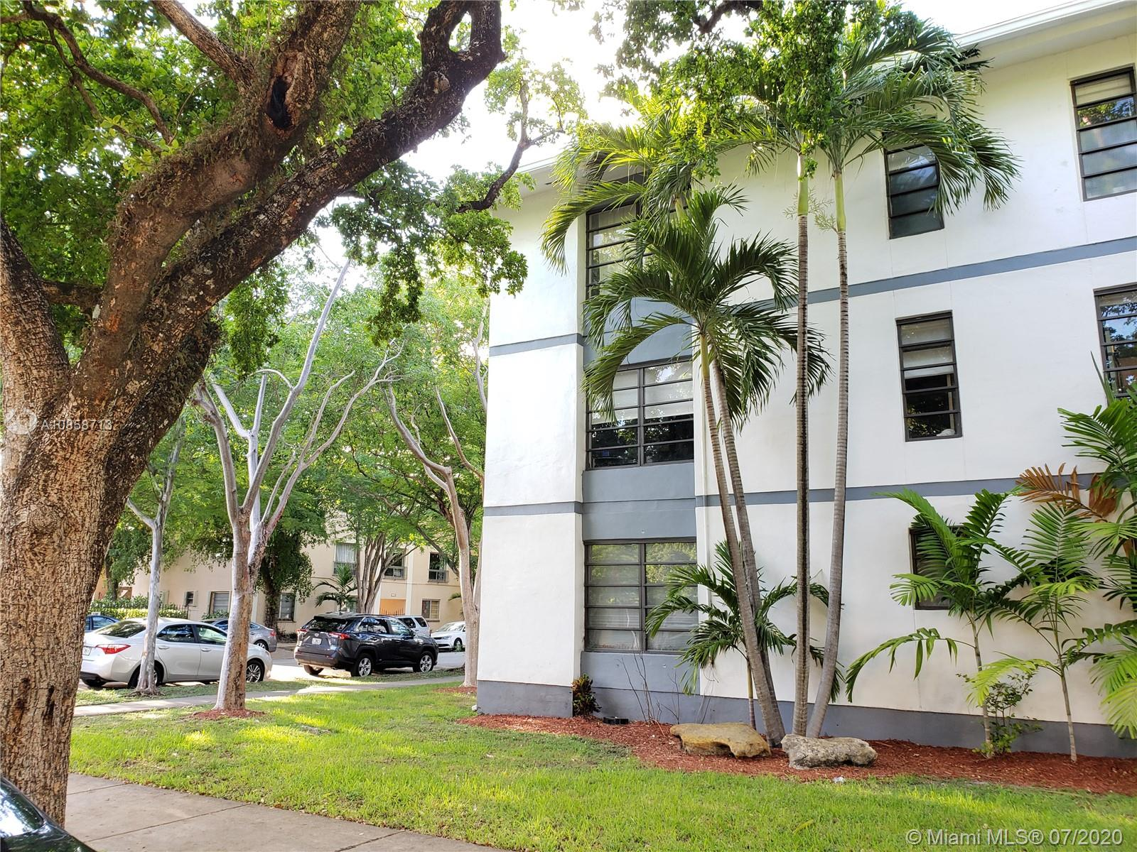 235  Antilla Ave #8 For Sale A10858713, FL