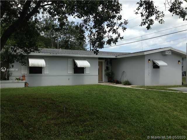 19115 SW 89th Ave  For Sale A10858748, FL